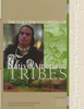 Gale encyclopedia native american tribes sharon malinowski hardcover cover art